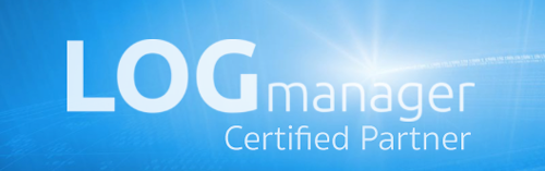 LOGMANAGER-LOGO-CERTIFIED